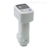 CM-700D/CM-2300D/CM-3600A江苏南京CM23D色差仪cr400更换显示屏