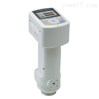 CR-10/CM-2600D/CM-700D江苏南京CMM63nh色差仪使用方法校准