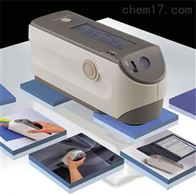 CR-10/CM-2600D/CM-700D/江苏南京CM-25CG色差仪使用方法及参数