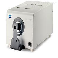 /CM-2300D/CM-3600A江苏南京CM-M6色差仪使用方法及参数辨认
