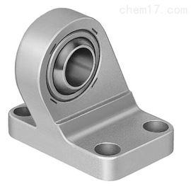 LSNG-125  31746德国FESTO双耳环支座 选型样本