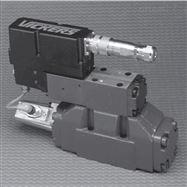 伊顿威格士电液比例换向阀KBDG5V-7-33C170N
