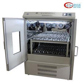 GW-1112B特大容量恒温培养摇床