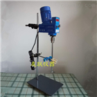 YL-120A頂置式機械恒速攪拌機