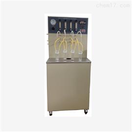 SH601-2常规仪器内燃机油氧化安定性测定仪SH601