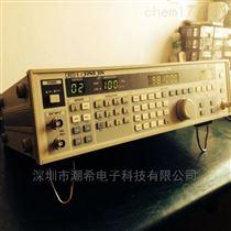 标准信号发生器SG-1501B经销商