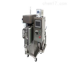 QY-1000T蛋白类低温喷雾干燥机