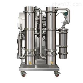 6000Y2有机溶剂喷雾干燥设备