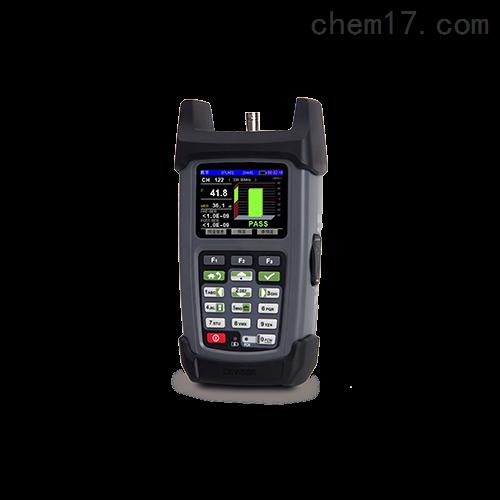 德力DS2000系列经济型数字电视测试仪