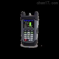 DS2000A/B/C德力DS2000系列经济型数字电视测试仪