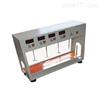同步數顯測速四聯異步電動攪拌器