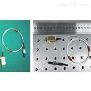 2.0μm FP 半导体激光器