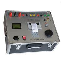 ZDKJ110B智能单相继电保护测试仪