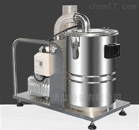 BL-180包裝機械配套吸粉塵吸塵器