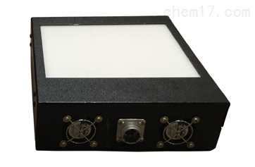 日本电通产业dentsu光学胶片检查用照明灯
