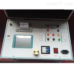 伏安特性测试仪设备