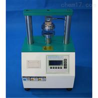 东莞科迪KD-8503智能型边压强度试验机