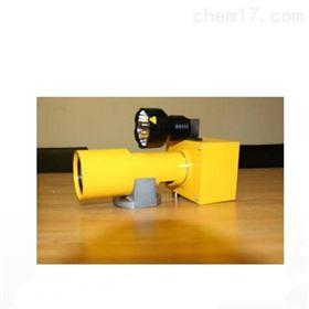FTND-4結構體沉降(撓度)傳感器