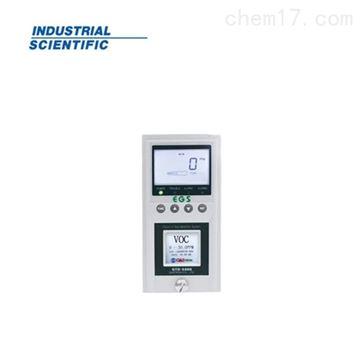 GTD-5000Tx美国英思科氧气和毒气检测仪