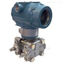 DP21电容式差压变送器