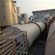 滚筒粮食干燥机供应