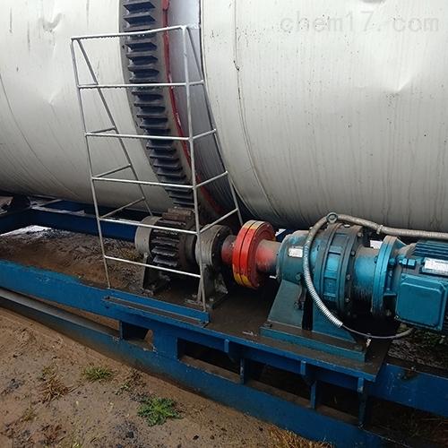 2米大豆干燥机现货供应