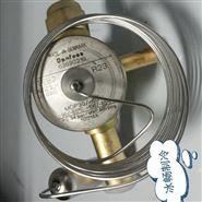 Danfoss超低温膨胀阀 R23专用带MOP