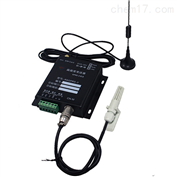 GPRS无线探头型温湿度变送器