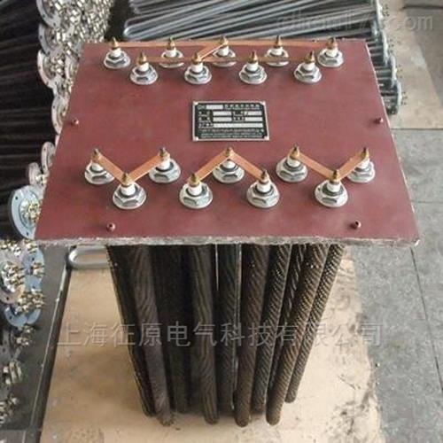SRK3-36通道电加热器