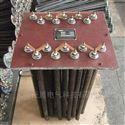 SRK3-18通风管道电加热器