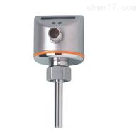 SI0553德国易福门IFM流量传感器