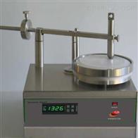 SRT-287阻湿态微生物穿透检测仪