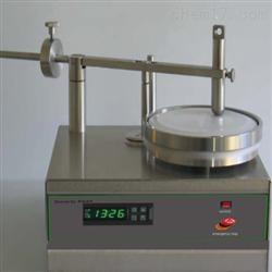 SRT-287山东阻湿态微生物穿透测试仪
