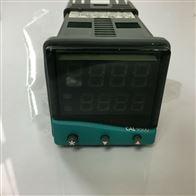 95D21PD400CAL 9500P温控器生命科学CAL过程控制器