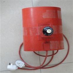 SRY6-3护套式电加热器报价