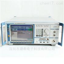 SFUDAB广播电视测试信号发生器SFU