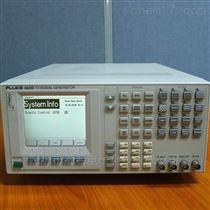 54200M01Fluke全功能电视信号发生器