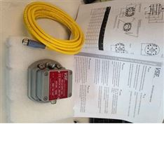 VSE流量计MF1-3-230-0-1故障时如何处理