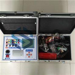 12路断路器机械特性测试仪