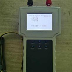 GS1770B大电流自动识别电阻测试仪
