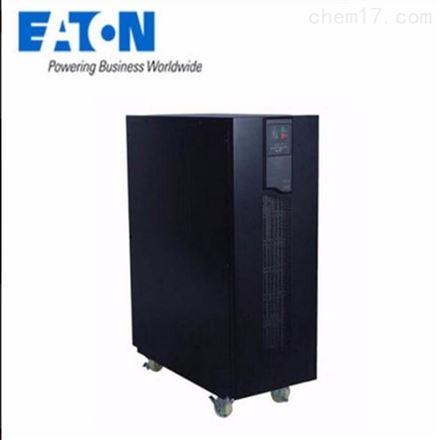伊顿UPS不间断电源 ETN 9130 3000VA/2400W