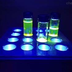 多位光催化装置