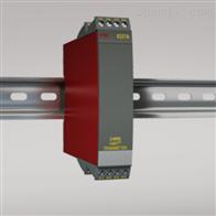 6337A丹麦PR可编程2线温度变送器