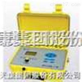 BST-100A便携式超声波流量计