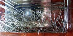 不锈钢切断丝(截断丝)生产厂家