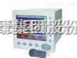 SWP-NSR 液晶无纸记录仪
