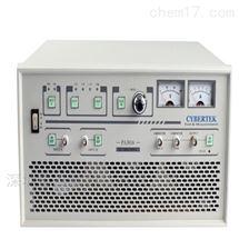 CYBERTEK知用PA3028功率放大器