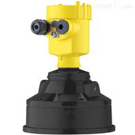 VEGASON 63德国威格VEGA超声波压力变送器