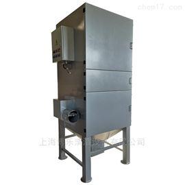 8800粉塵收集配套用工除塵器定製