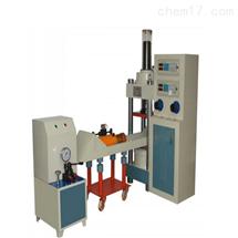 LBTYS-3微機控製岩石抗壓剪試驗機淨 重:約1000kg